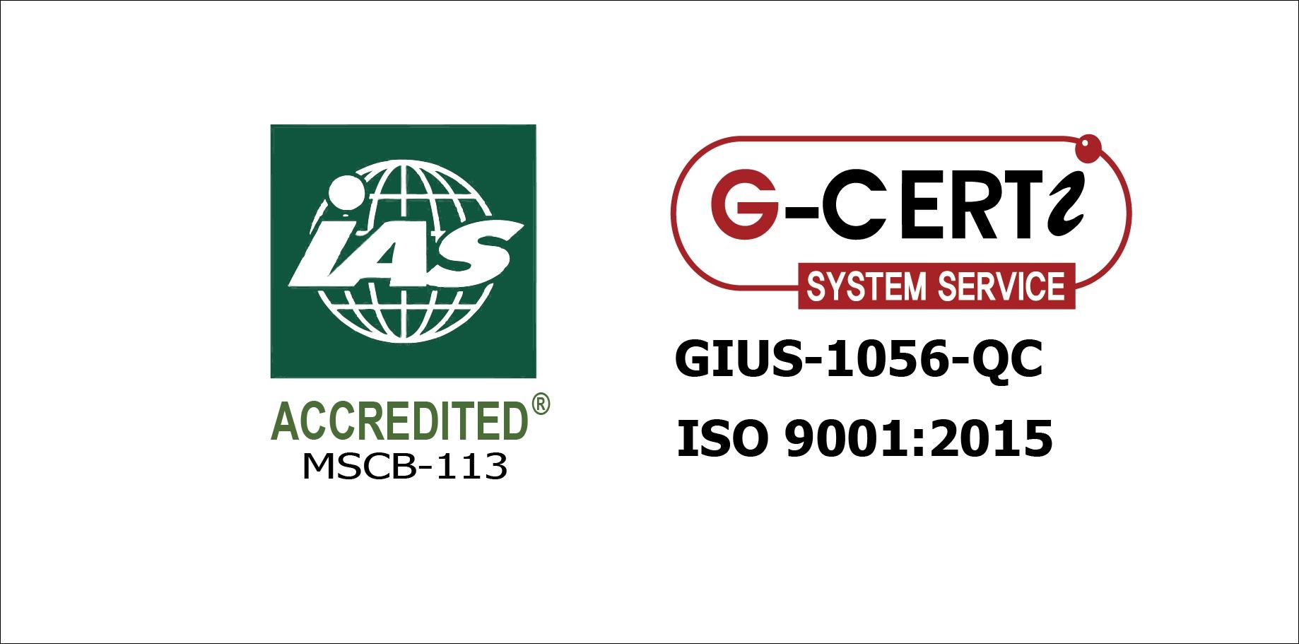GIUS-1056-QC+LOGO